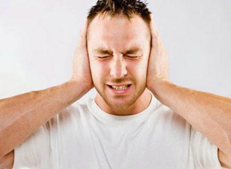 Acufene: scoperte le cause del rumore infinito