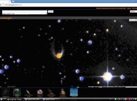 Nibiru e le anomalie nel sistema solare