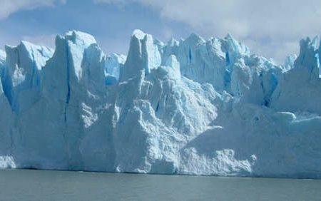 Apocalisse cambiamenti climatici: si sciolgono i ghiacciai del mondo
