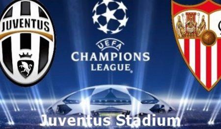 Champions League: la Juventus in cerca di certezze