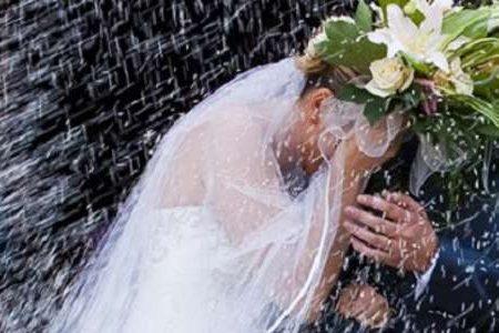 Lista nozze originale: sposini vincono oltre 500 mila euro