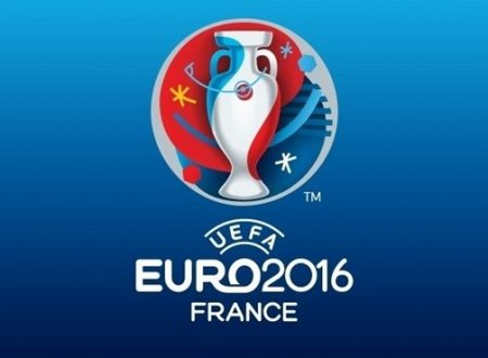 Euro 2016: le squadre qualificate e gli spareggi