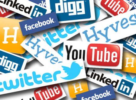 Social media causano più suicidi?