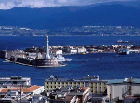 Messina: una città allo sbando tra incuria e disservizi