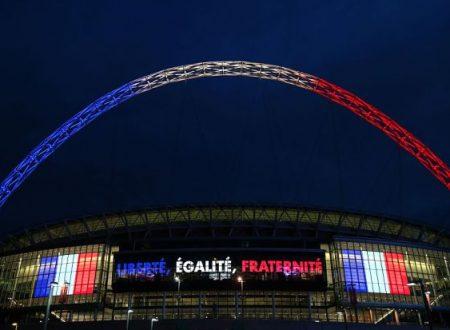 Attentati di Parigi, Nostradamus lo aveva previsto?