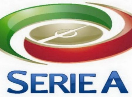 Calcio Serie A 23° giornata, Juve per la 13° vittoria consecutiva