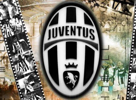 Serie A: la Juventus completa la rimonta ed è prima