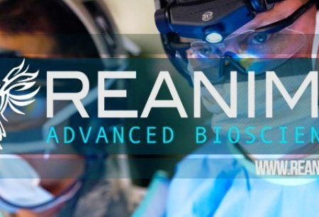 Tecnica ReAnima: resuscitare dalla morte cerebrale