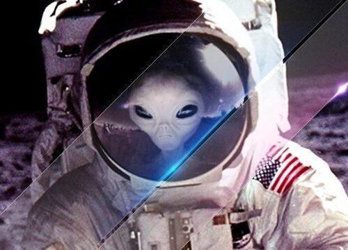 Apollo 17: il mistero dell'ultimo sbarco sulla Luna