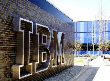IBM crea una macromolecola che può distrugge Zika Ebola e altri virus