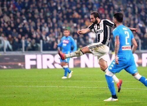 La Juventus vince e l'inconcepibile odio contro diventa parossismo