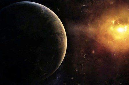 Scoperto un altro pianeta nano oltre Plutone