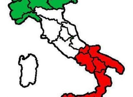 Il dopo Renzi, ecco le riforme che servono davvero adesso
