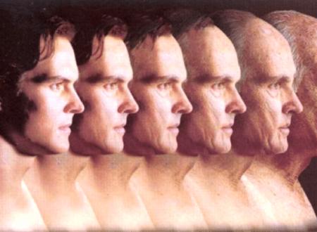 Longevità: quanto tempo si può vivere al massimo?