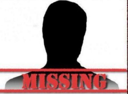 Mistero: persone scomparse inspiegabilmente