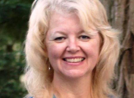 Jean Hilliard la donna resuscitata è ancora un mistero medico