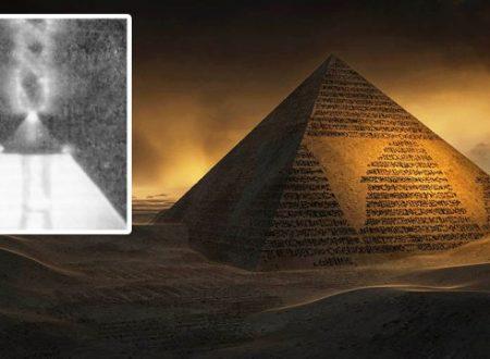 Ecco perché sono state costruite piramidi in tutto il mondo