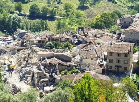 In Italia fiorente mercato della pseudoscienza del terremoto