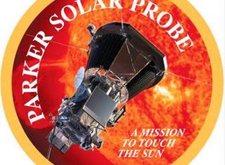 La NASA lancia la sonda Solar Probe Plus per toccare il Sole