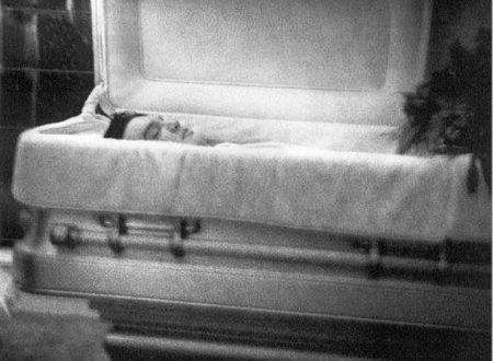 Elvis Presley è veramente morto?