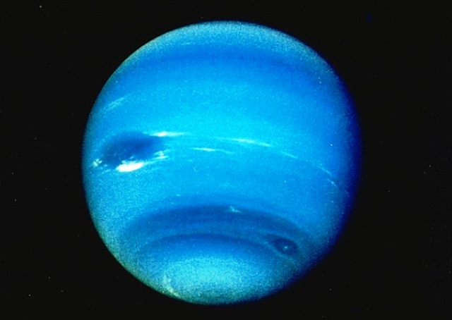 Sono state scoperte due nuove lune di Urano | Te lo diciamo