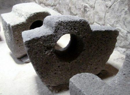 Le antiche rovine di Wari evidenziano una avanzata tecnologia