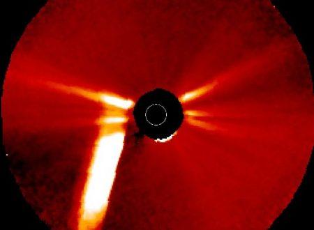 Secondo Sole sempre più vicino: prove e conseguenze