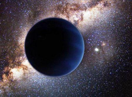 NASA riaccende dibattito sul misterioso Pianeta 9