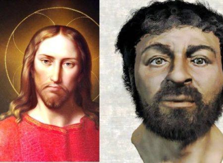 E se Gesù era nero?