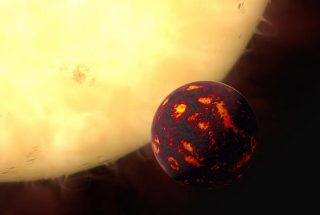 255-Cancri-e pianeta con strana acqua