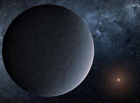 Ecco i più bizzarri pianeti del cosmo