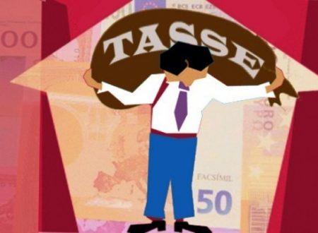 Le tasse assurde e ridicole di alcuni paesi
