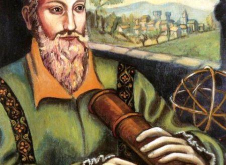 Le previsioni di Nostradamus per il 2019