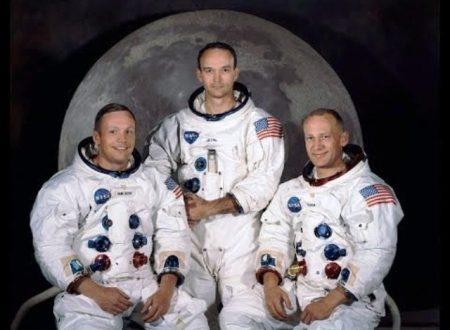 E se la NASA fosse una colossale bugia?