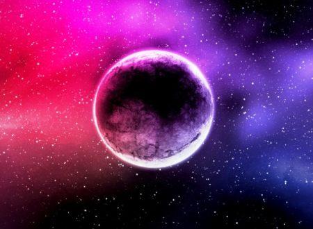 Neith la misteriosa luna di Venere