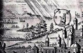 Alençon 1790