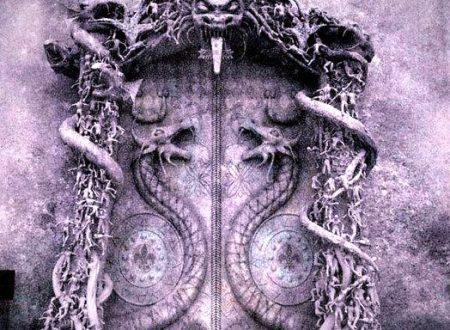 Tempio Padmanabhaswamy: la misteriosa 7a porta mai aperta