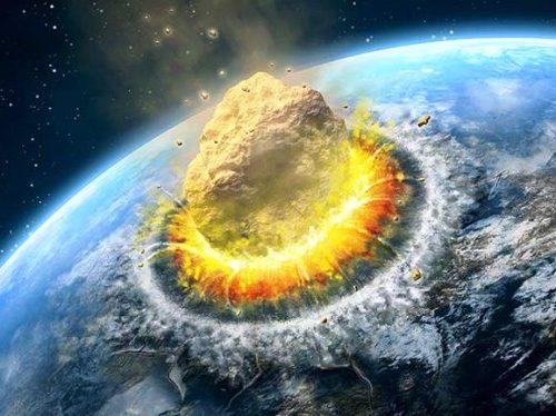 Asteroide Apophis, 13 aprile 2029, calcolata data e luogo impatto