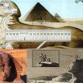 Mistero della Grande Sfinge