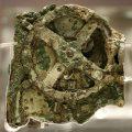 Homo Sapiens II - meccanismo di Antikythera