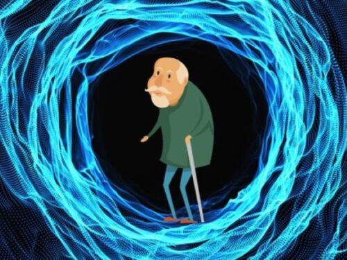 Il paradosso del nonno e gli universi paralleli