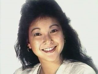 Sconcertanti misteri: Diane Suzuki Hawaii