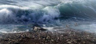 Miliardari - Tsunami