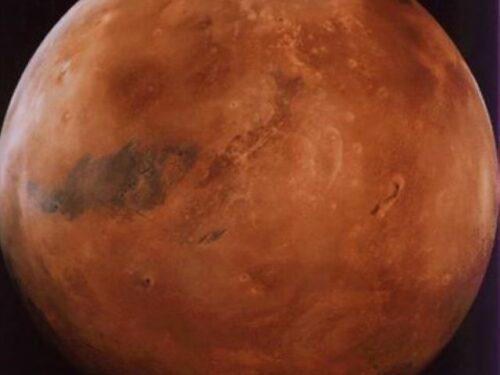 Vita aliena: 4 mondi del Sistema Solare potrebbero ospitarla