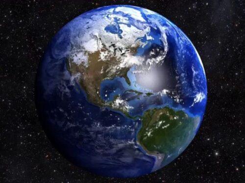 Terrestri, alieni o ibridi? Chi siamo e da dove veniamo?