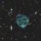 Mistero dallo spazio: Odd Radio Circles (Strani cerchi radio)